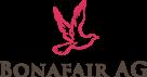 Bonafair AG Logo